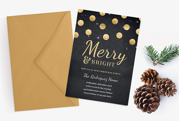 holiday-party-invite-gold-confetti