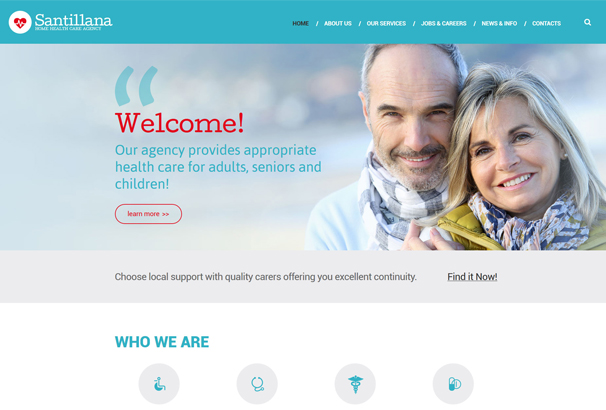 home-health-care-agency-drupal-template