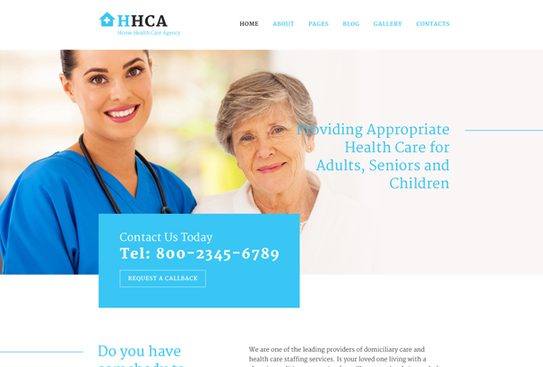 home-health-care-agency-joomla-template
