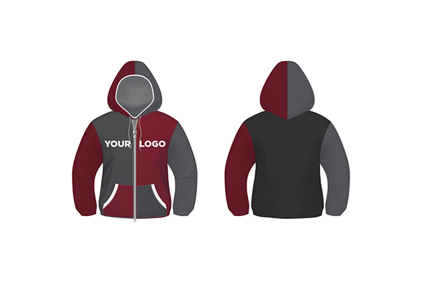 hoodie-design-vector-illustrator-template