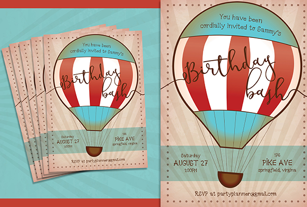 hot-air-balloon-birthday-bash