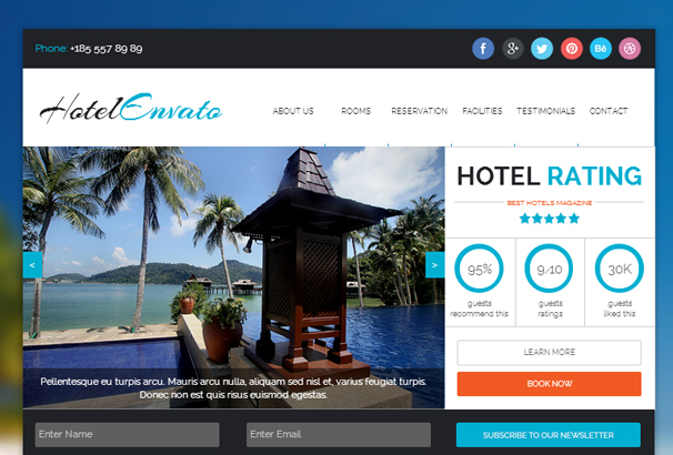 hotel-resort-travel-agency-muse-theme