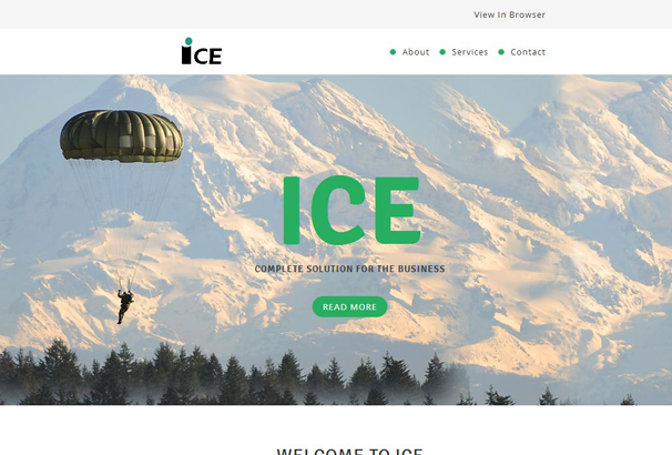 ice-multipurpose-responsive-email-template-stampready-builder