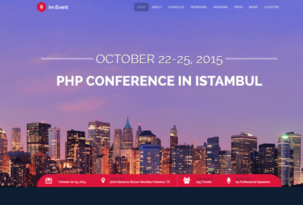 imevent-event-conference-landing-muse-template