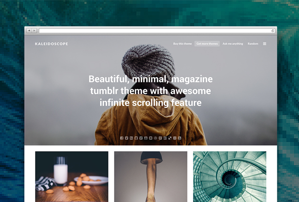 kaleidoscope-tumblr-theme