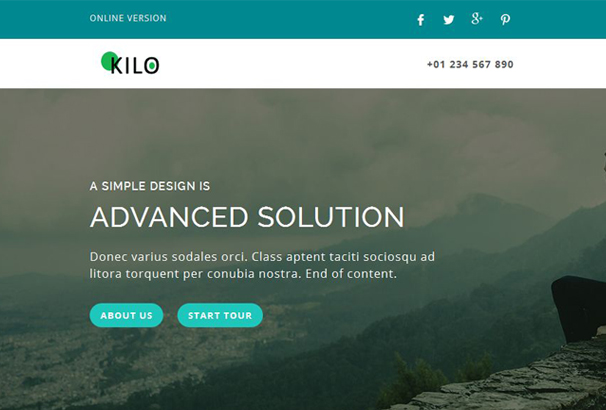kilo-multipurpose-responsive-email-template-stampready-builder
