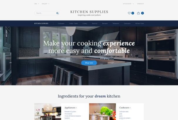 kitchen-supplies