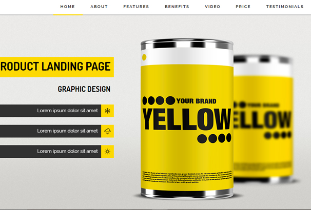 landing-page-set-products-services