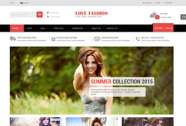 love-fashion-responsive-wordpress-theme