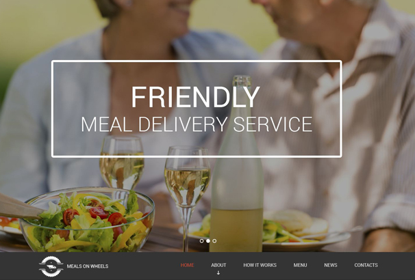 meals-for-seniors-drupal-template