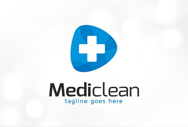 medical-logo-template