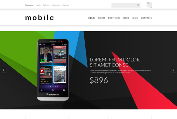 mobile-gear-store-woocommerce-theme