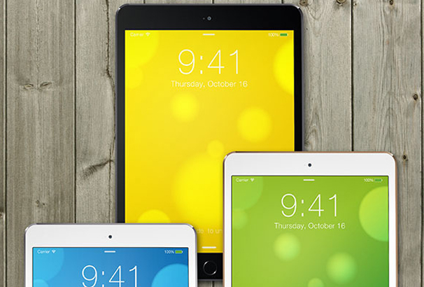 mockup-ipad-air-2-vector