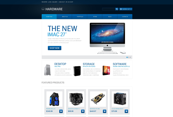 modern-hardware-woocommerce-theme