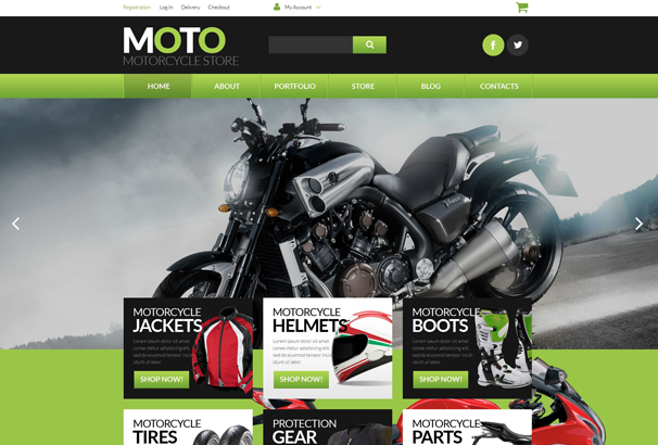 motorcycle-store-woocommerce-theme