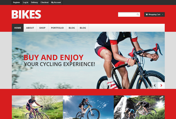 mountain-bikes-woocommerce-theme