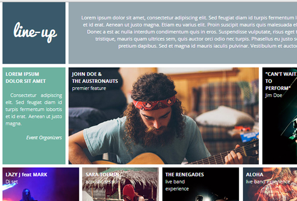 music-festival-indie-event-concert-theme