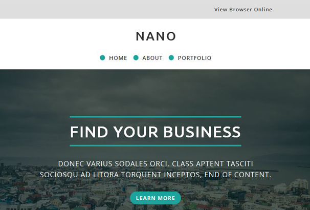 nano-multipurpose-responsive-email-template-stampready-builder