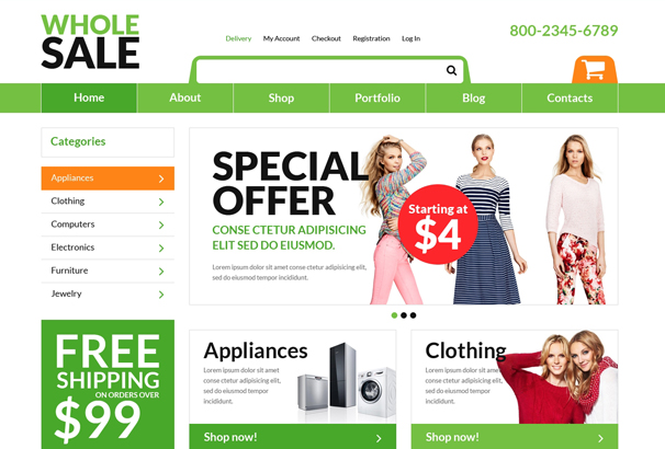 online-wholesaling-business-woocommerce-theme