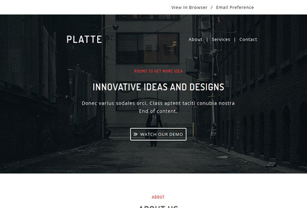 platte-multipurpose-responsive-email-template-stampready-online-builder-access