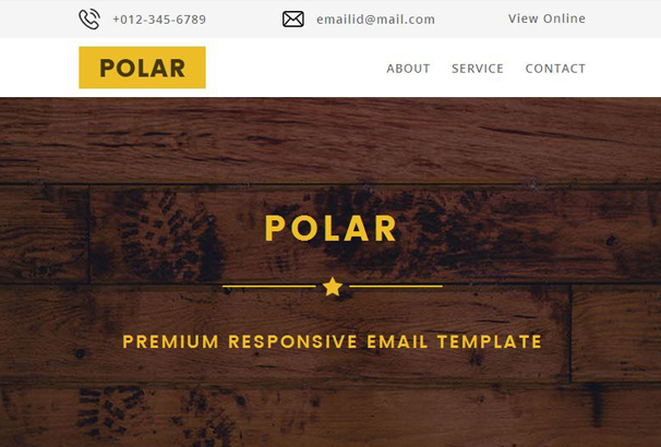polar-multipurpose-responsive-email-template-stamp-ready-builder