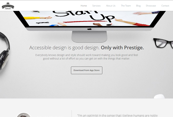 prestige-multipurpose-muse-landing-pages