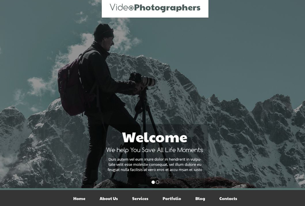 pro-video-photo-stuff-drupal-template
