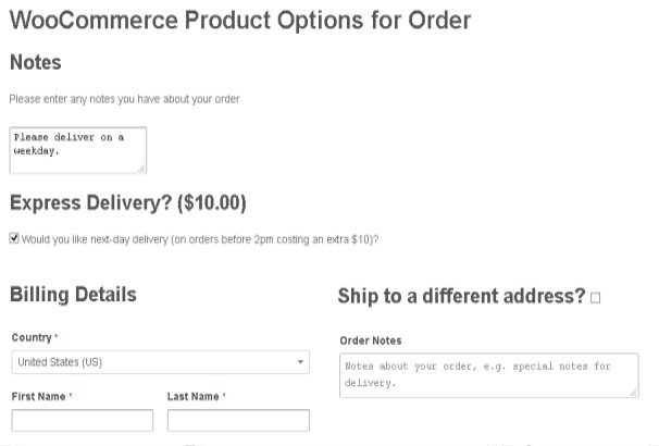product-options-for-woocommerce