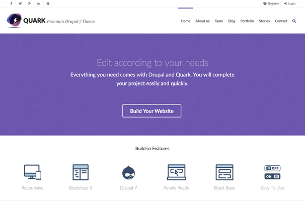 quark-responsive-multipurpose-drupal-7-theme