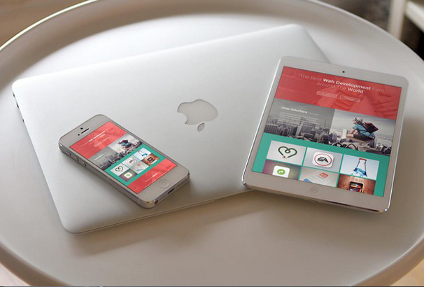 responsive-devices-ipad