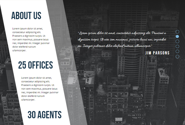 real-estate-agency-multipurpose-muse-template