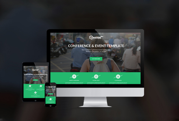 rio-event-muse-landing-page