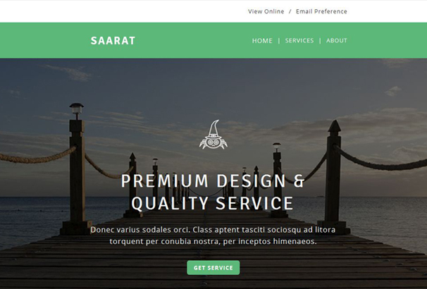 saarat-multipurpose-responsive-email-template-stampready-online-builder-access