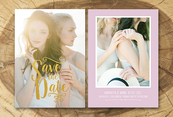 save-the-date-template