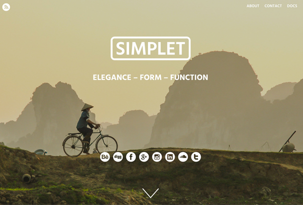 simplet-multi-featured-simplicity
