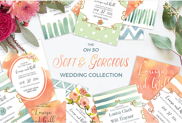 soft-gorgeous-wedding-collection