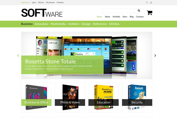 software-store-woocommerce-theme