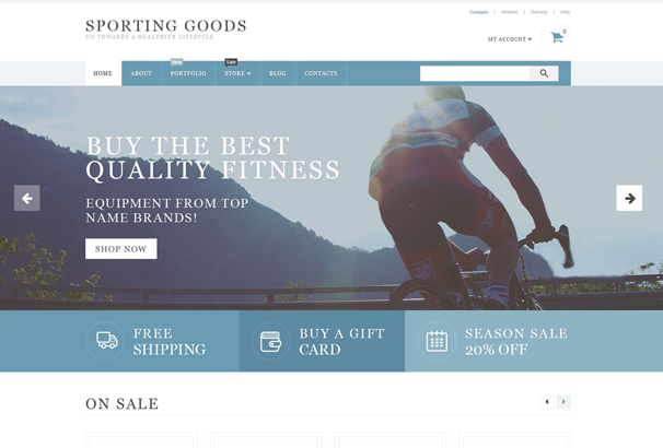 sporting-goods-woocommerce-theme
