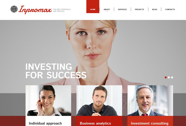 stable-investment-company-drupal-template