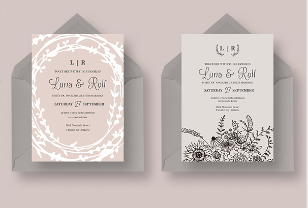 the-dreamy-wedding-collection