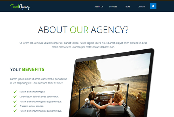 travel-agency-resort-tours-muse-theme