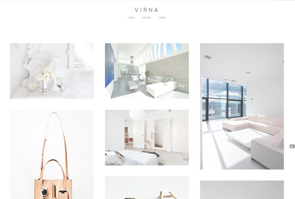 virna-tumblr-theme