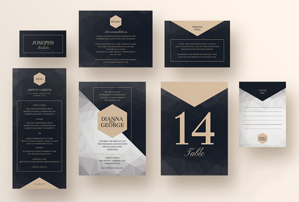 wedding-invitation-suite-poly