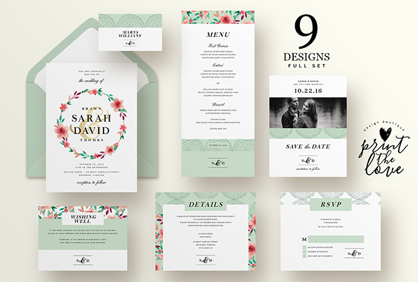 wedding-invitation-suite-sarah