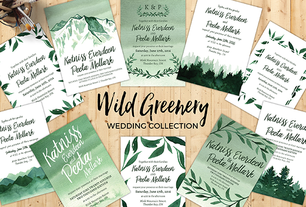 wild-greenery-wedding-collection