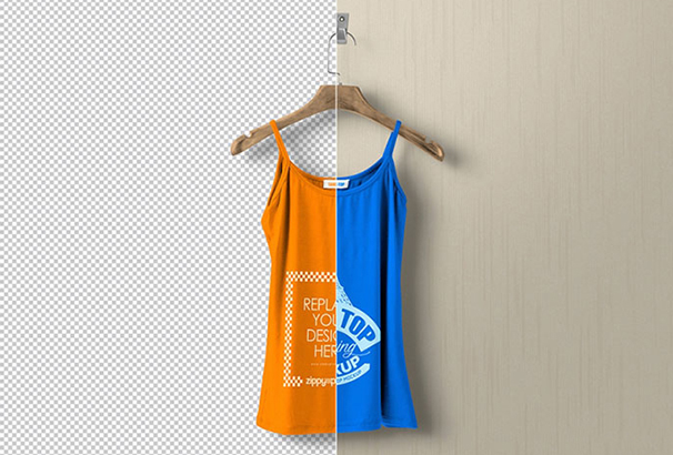 womens-tank-top-mockup-psd