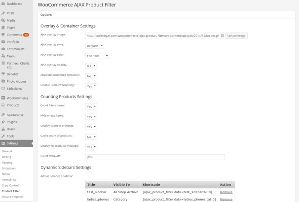 woocommerce-ajax-product-filter