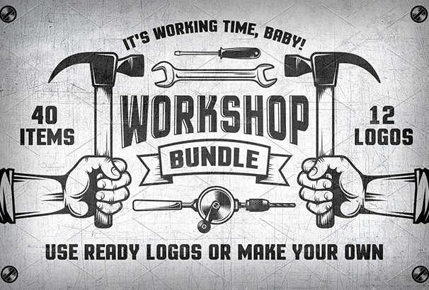 workshop-bundle