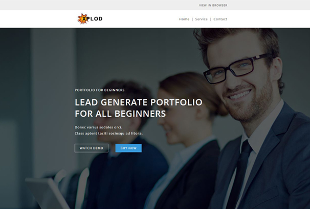 xplod-multipurpose-responsive-email-template-stamp-ready-builder-online-access