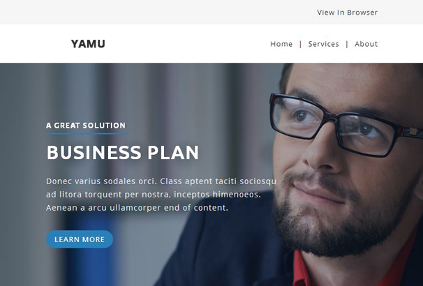yamu-multipurpose-responsive-email-template-stampready-builder